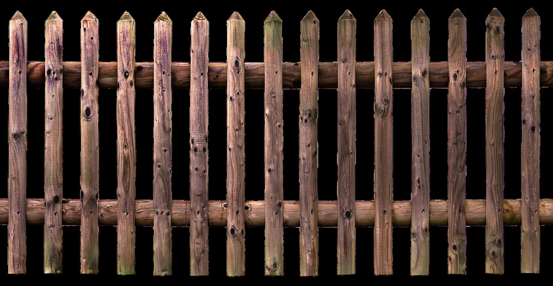 Plot (6)