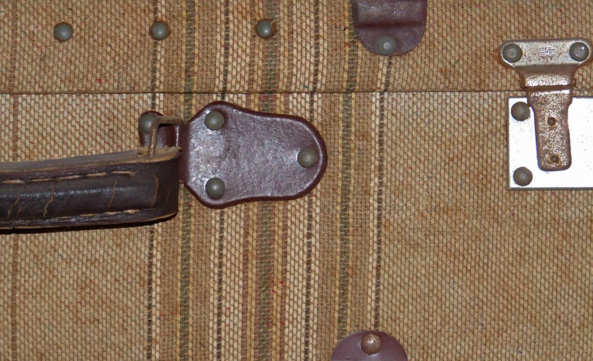detail kufru
