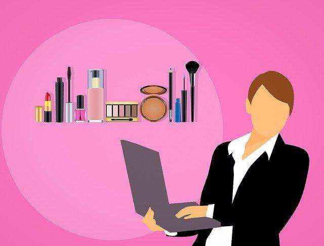 nákup kosmetiky.jpg