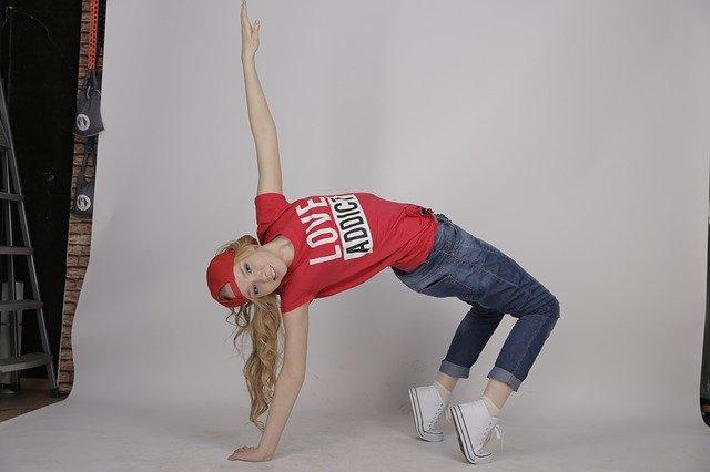 škola tance.jpg