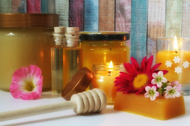 výrobky z medu.jpg