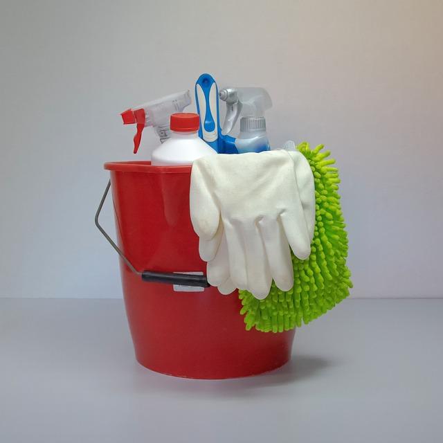 čistící prostředky v kbelíku.jpg