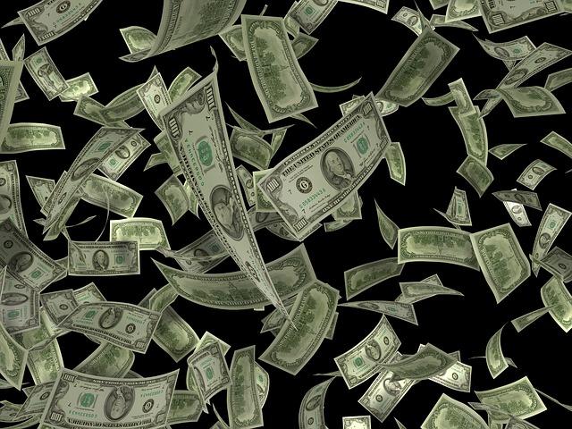 padající dolary.jpg